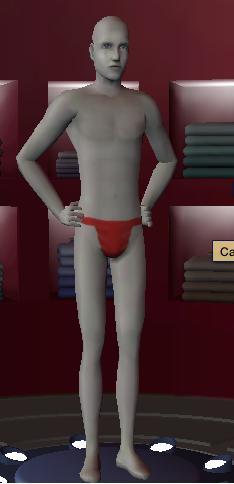 Ropa interior descargas capital sims for Chicas en ropa interior sexi